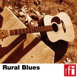 Rural Blues