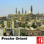 Proche Orient