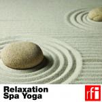 Relaxation-Spa-Yoga