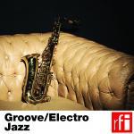 Groove Electro Jazz