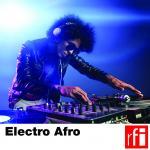 Electro Afro