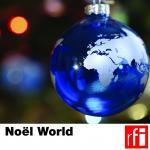Noël World
