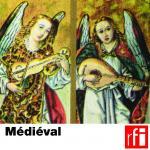 Médieval