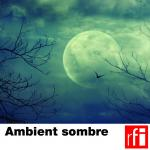 Ambient sombre