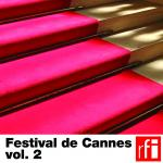 Festival de Cannes Vol.2