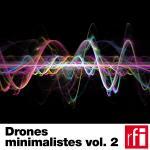 Drones Minimalistes Vol.2
