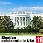 Election présidentielle USA