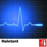 Haletant