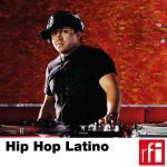 Hip Hop Latino
