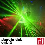 Jungle Dub Vol.2
