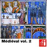 Médieval Vol.2