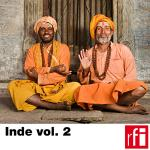 Inde Vol.2