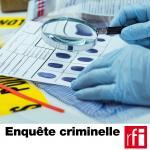 Enquete criminelle