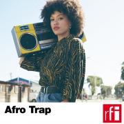 Pochette_AfroTrap_HD.jpg