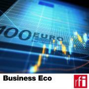 Pochette_BusinessEco_HD.jpg