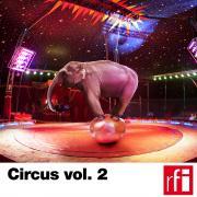 Pochette_Cirque-vol2-EN_HD.jpg