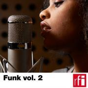 Pochette_Funk-vol2_HD.jpg