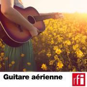 Pochette_Guitare-Aerienne_HD.jpg