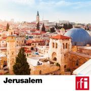 Pochette_Jerusalem-EN_HD.jpg