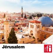 Pochette_Jerusalem_HD.jpg