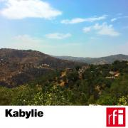 Pochette_Kabylie_HD.jpg
