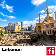 Pochette_Liban-EN_HD.jpg