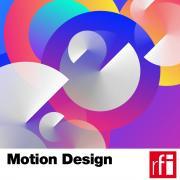 Pochette_Motion_Design-HD.jpg