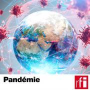 Pochette_Pandemie_HD.jpg