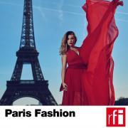 Pochette_Paris-Mode-EN_HD.jpg