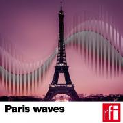 Pochette_ParisWaves_HD.jpg