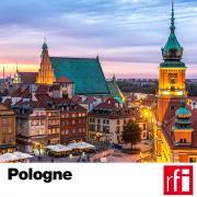 Pochette_Pologne_HD.jpg
