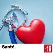 Pochette_Sante_HD.jpg