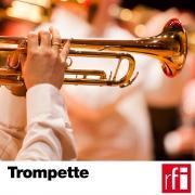 Pochette_Trompette_HD.jpg