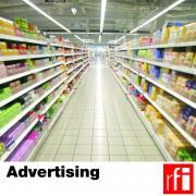 RFI_001 Advertising_en.jpg