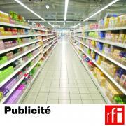 RFI_001 Advertising_fr.jpg