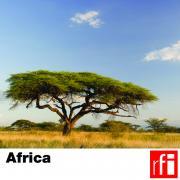 RFI_002 Africa_en.jpg