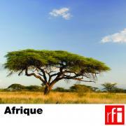 RFI_002 Africa_fr.jpg