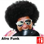 RFI_003 Afro Funk_fr.jpg