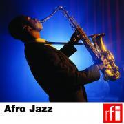 RFI_004 Afro Jazz_fr.jpg