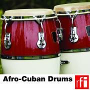 RFI_005 Afrocuban Drums_en.jpg
