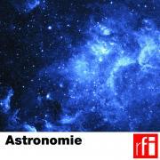 RFI_007 Astronomy_fr.jpg
