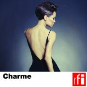RFI_008 Charm_fr.jpg