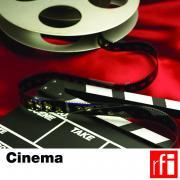 RFI_009 Cinema.jpg