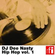 RFI_011 Dee Nasty - Hip Hop_en.jpg