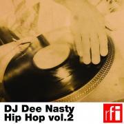 RFI_012 Dee Nasty - Hip Hop Vol.2_en.jpg