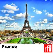 RFI_014 France_fr.jpg