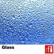 RFI_015 Glass_en.jpg