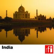 RFI_016 India_fr.jpg