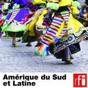 RFI_018 Latin & South America_fr.jpg