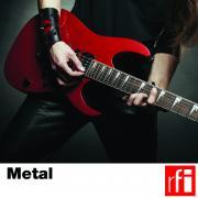 RFI_019 Metal_fr.jpg